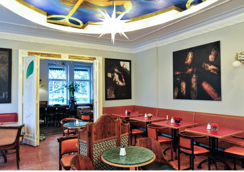 bcafe35 1 1024x724 - Gallery