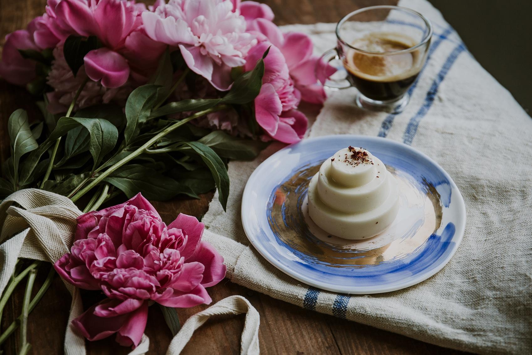 cafecake1 - Home